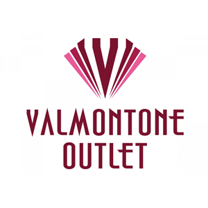 valmontone outlet del brusco