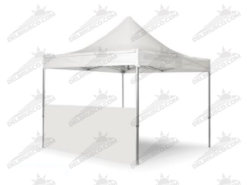 optional gazebo pieghevole