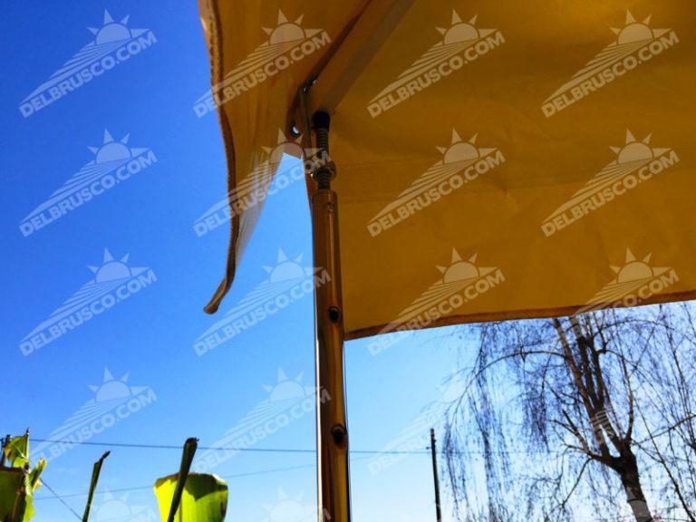 ombrellone classic plus