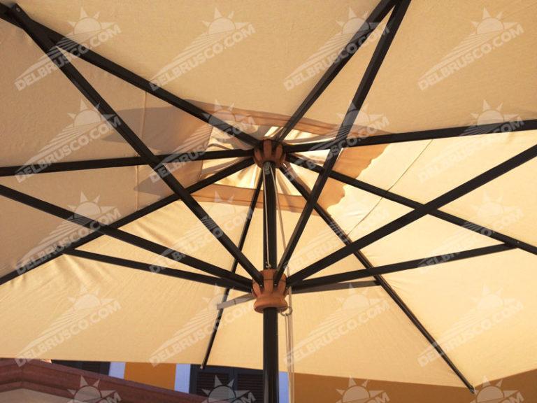 ombrellone medium