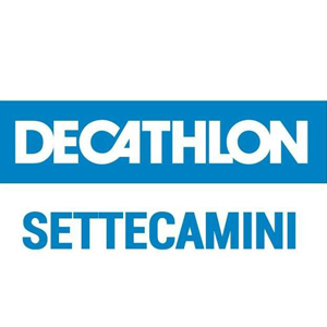 cliente del brusco decathlon settecamini