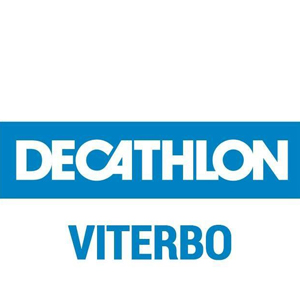 cliente del brusco decathlon viterbo